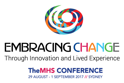 Annual Conference Archives - TheMHS Learning Network Inc