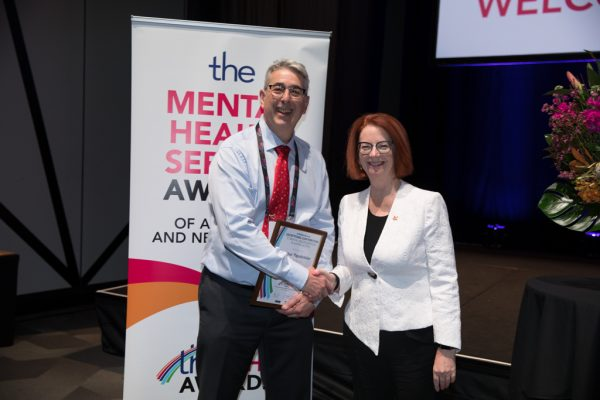 0829-TheMHS-Day-2-18078311-lowres