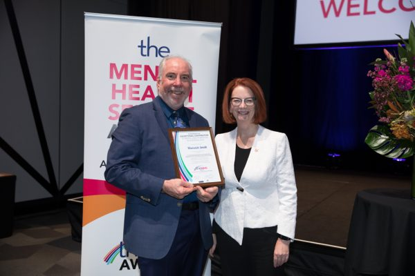 0829-TheMHS-Day-2-18078314-lowres