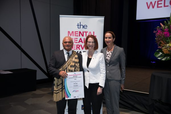 0829-TheMHS-Day-2-18078334-lowres