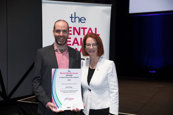 0829-TheMHS-Day-2-18078346-lowres