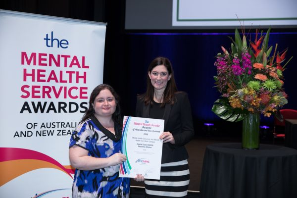 0829-TheMHS-Day-2-18078569-lowres