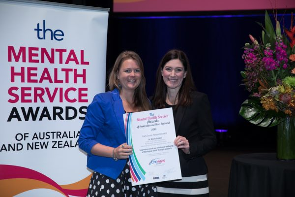 0829-TheMHS-Day-2-18078581-lowres