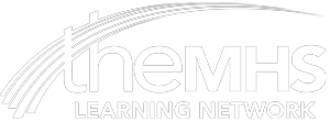 TheMHS Learning Network Inc.