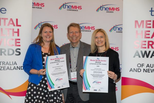 0829-TheMHS-Day-2-18078686-lowres