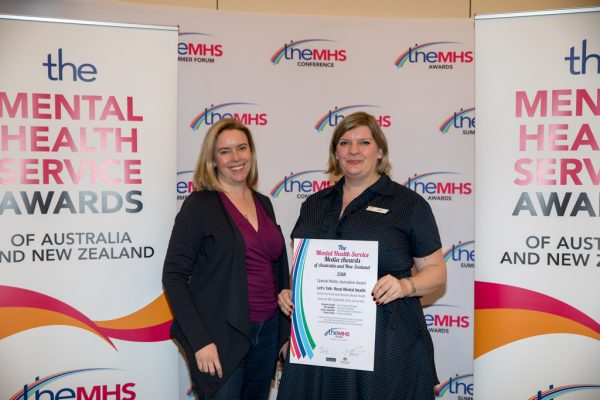 0829-TheMHS-Day-2-18078688-lowres