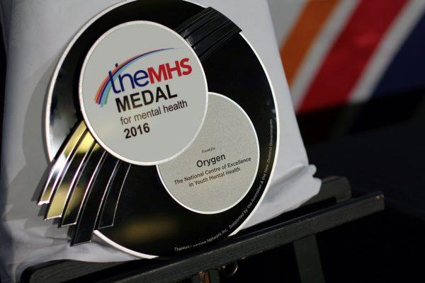 IMG_3050_medal