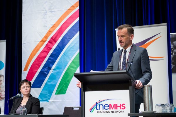 TheMHS-34