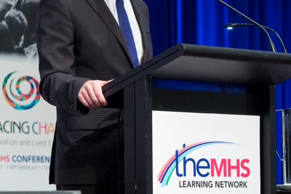 TheMHS-68