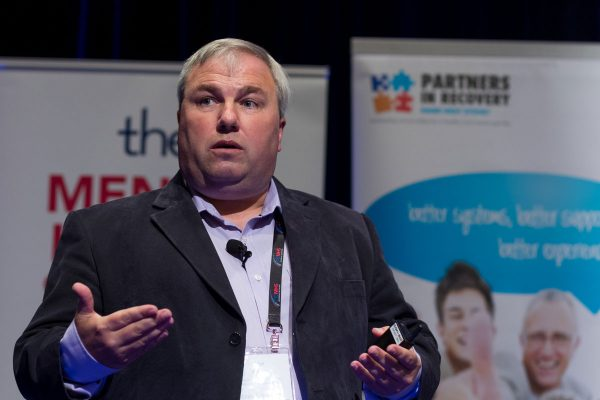 TheMHS-104-2017-conference-gallery