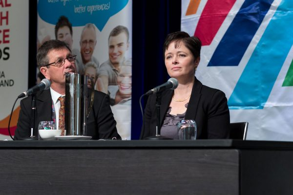 TheMHS-28-2017-conference-gallery
