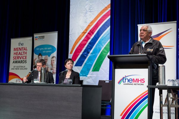 TheMHS-29n
