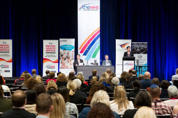 TheMHS-42-2017-conference-gallery