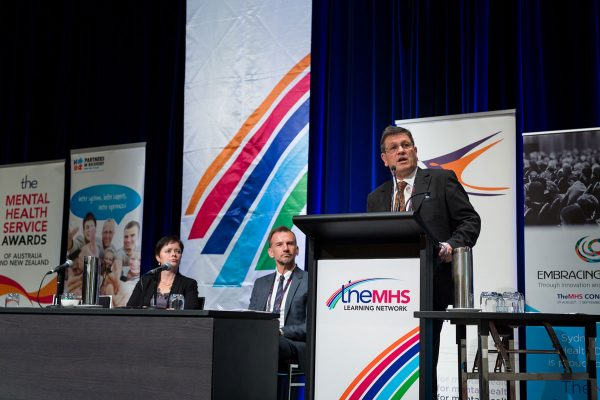 TheMHS-51-2017conference-gallery