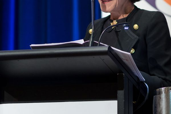 TheMHS-56-2017-conference-gallery
