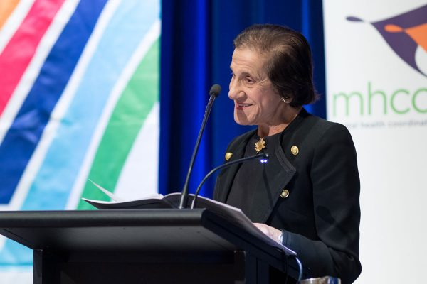 TheMHS-57-2017-conference-image-gallery