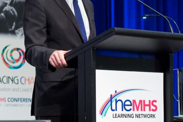 TheMHS-68n