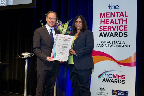 TheMHS-73n