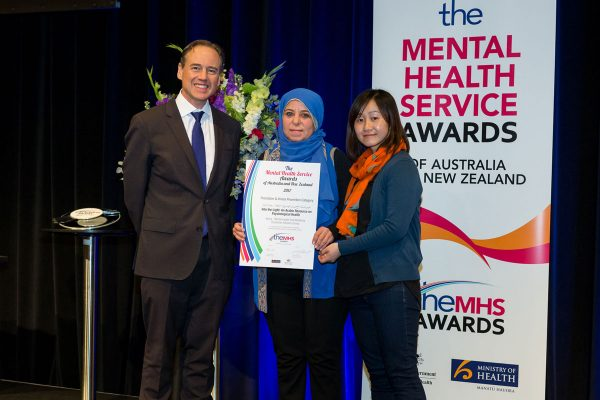 TheMHS-77n