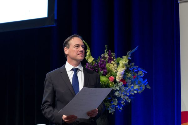 TheMHS-78-2017-conference-gallery